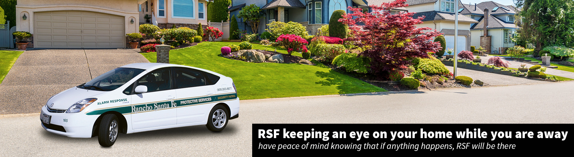 res-patrol-response-banner-update
