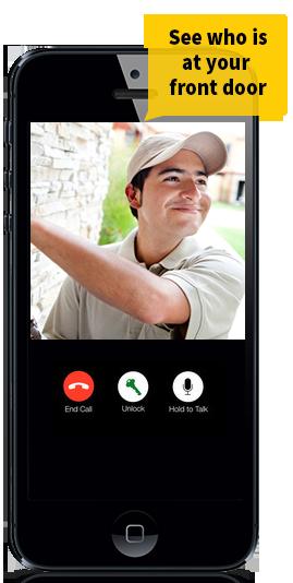 vid-res-phone2