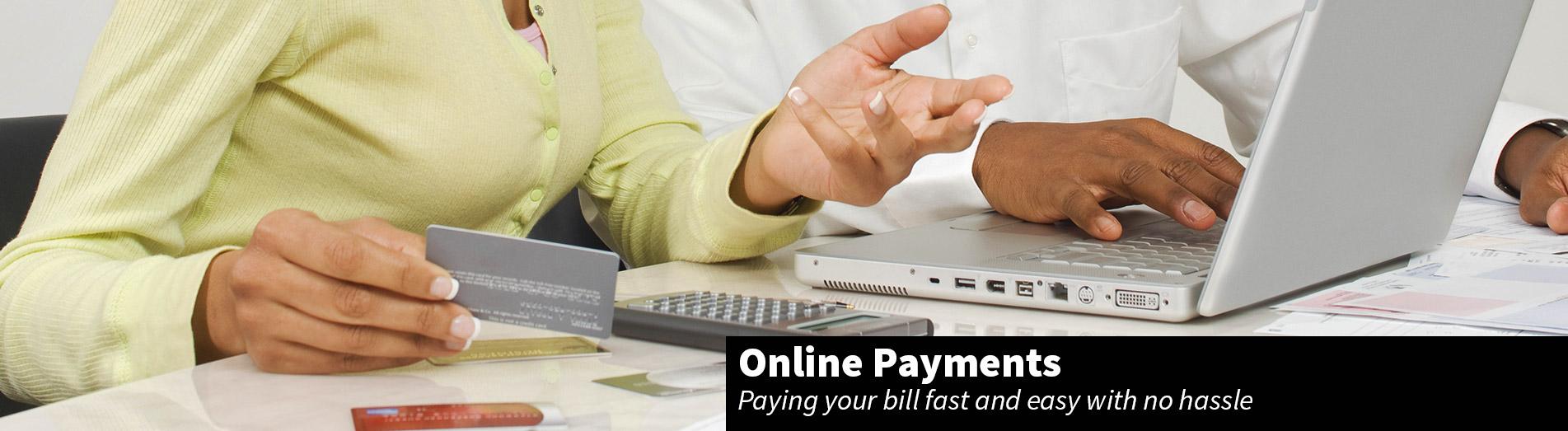 online-bill-banner